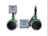 Dew Point/Humidity Transmitter for Motor Octane Testing -- DewTrak II MO -Image