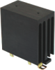 Heat Sink -- RLS90017 -Image