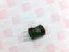 ABRACON AIUR-04-183J ( INDUCTOR UNSHIELDED WIREWOUND 18MH 30MA 60OHM 2PIN ) -Image