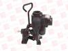 BANJO CORP 150PBI ( BANJO 150PBI SELF-PRIMING CENTRIFUGAL PUMP WITH BEARING PEDESTAL ) -Image