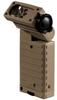 Streamlight Sidewinder Military Model Boxed -- STL-14032