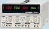Quad-Output D.C. Power Supply -- INGPS4303