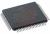16 BIT MCU/DSP 80LD 30MIPS 144 KB FLASH -- 70045364
