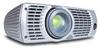 LP240 LCD Projector -- LP240