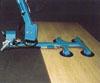 Gripper Tools -- Vacuum - Image