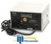 Anchor Audio ClassACT Powered Portable Speaker Monitor.. -- CA-130U1