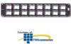 Siemon CT Patch Panels -- CT-PNL