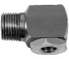 Tangential Standard & Wide Angle Nozzle -- 302.503