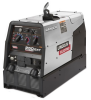 Ranger® 250 GXT Engine Driven Welder (w/Electric Fuel Pump, Stainless Roof/Case Sides) -- K2382-5