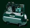 Electric Air Compressors -- H15312K100