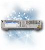 MXG Series Signal Generator -- N5181A - Image