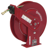 Spring Driven Gas Welding Hose Reel -- TW7460 OLP