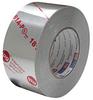 Premium Foil Tape -- ALF201L-UL - Image
