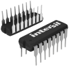 Interface - Analog Switches, Multiplexers, Demultiplexers -- HI1-5049-5-ND - Image