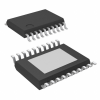 PMIC - Voltage Regulators - DC DC Switching Controllers -- 296-LM25117QPMHE/NOPBTR-ND -Image