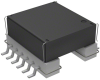 Switching Converter, SMPS Transformers -- 445-1685-ND