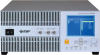 Bipolar DC Power Supply, Built-in Sequential Signal Source -- BP4610 - Image