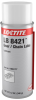 Loctite LB 8421 Cable Pulling Lubricant - Spray 12 oz Aerosol Can - Formerly Known as Loctite Gear Chain and Cable Lubricant - 00546 -- 079340-00546