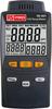 1065305.0 - Image