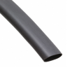 Heat Shrink Tubing -- X4-18.0-0-FSP-01-ND -- View Larger Image