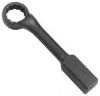 Box End Wrench -- J2616SW - Image