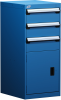 Stationary Compact Cabinet -- L3ABG-4018 -Image