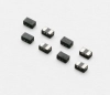 Low Capacitance ESD Protection TVS Diode Array -- SP3021-01ETG -Image