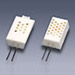 Resistive Type Humidity Sensor -- CL-M53R