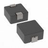 Fixed Inductors -- 553-PM4343.102NLTTR-ND -Image