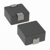 Fixed Inductors -- 553-PM4343.681NLTDKR-ND -Image