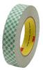 Tape -- 3M159199-ND -Image