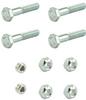 Falk 0776194 Cover Fastener Sets Grid Coupling Parts & Kits -- 0776194 -Image