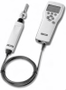 Digital Dewpoint Monitor -- Vaisala® Hand-held Dewpoint Meter - Image