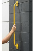RELIUS SOLUTIONS Grab Rail -- 7911700 - Image