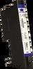 Edco™ H Series Telecom/Punch Block Surge Protector - Image