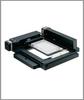 Inverted OptiScan?II Stage -- ES107