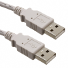 USB Cables -- 367-1124-ND -Image