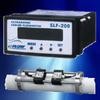 Ultrasonic Flowmeter -- SLF-200 Meter