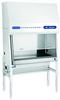 BioChemGARD® e3 - Class II Type B2 Biosafety Cabinet -- BCG401