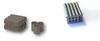 Samarium-Cobalt Magnet
