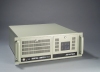 4U Rackmount Chassis with Visual Alarm Notification -- IPC-610-H -Image