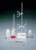 Burette Clamps and Stands -- GO-06703-10