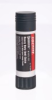 LOCTITE LB 8070 Heavy Duty Anti-Seize Stick