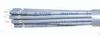 Bulk Cable -- 73502