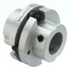 Flex-M Bolted Series -- 660.41 - Image