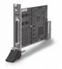 Vector -- External Digital I/O Module - Image