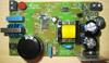 Evaluation Boards -- EVALSF3R-ICE3AR4780JZ
