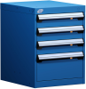 Stationary Compact Cabinet -- L3ABD-2410B -Image