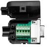 Between Series Adapters -- 1528-2267-ND - Image