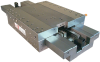 Custom Air Bearing Linear Stages - Image